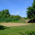 PICT1082 Volleyballfeld G. Arnold 04