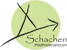 Pfadfinderzentrum Schachen