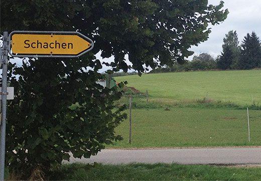 schachen-pfadfinderzentrum-Schild-zum-Schachen--520x360px